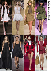 SS2015 TREND REPORT_Page_13