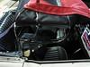 08 Triumph TR4 Montage wr 01