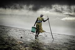 Zansibar - Traditionen am Tor zu Afrika (Mario Gerth Photography) Tags: africa festival urlaub mario zanzibar sansibar tradtion paradies tansania inseln gerth afrikas wwwmariogerthde