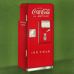 Coca-Cola Refrigerator - Ice Cold (Mad Men Art) Tags: travel greyhound cold santafe art cars chevrolet ice graphicart vintage ads volkswagen nude advertising poster cosmopolitan erotic graphic cola mercury propaganda marilynmonroe ad plymouth coke cadillac fortune advertisement vogue camel cover posters marlboro lifemagazine playboy canadianpacific pepsicola cocacola chrysler luckystrike refrigerator nudeart corvette smirnoff coca pinup desoto twa vintagecars oldsmobile packard vintageadvertising magazinecovers southernpacific ladieshomejournal timemagazine madmen erotism vintagead icecold saturdayeveningpost sexappeal pinupgirl jantzen adart vintageads eroticart vintageadvertisement travelposters vintageposters vintagemagazines transworldairlines vintagemagazinecovers madmenart