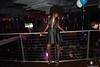 3rd Annual Little Black Dress Party (E37 Photography) Tags: charity atlanta fashion georgia photography dance models donation buckhead fundraiser redcarpet designers stylist photograpy fashiondesigner makeupartist littleblackdressparty e37photography