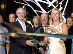 05-29-2015 Governor Bentley tours Dothan
