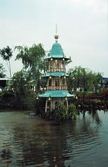 32-28-86 23 - Staffordshire Moorlands Pagoda (2)
