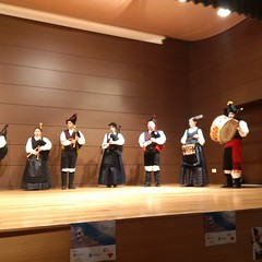 SanXonDeOuces_2 (Administracin pblica local) Tags: corua folk galicia msica senra gaita folclore 2016 bergondo pepetemprano certame