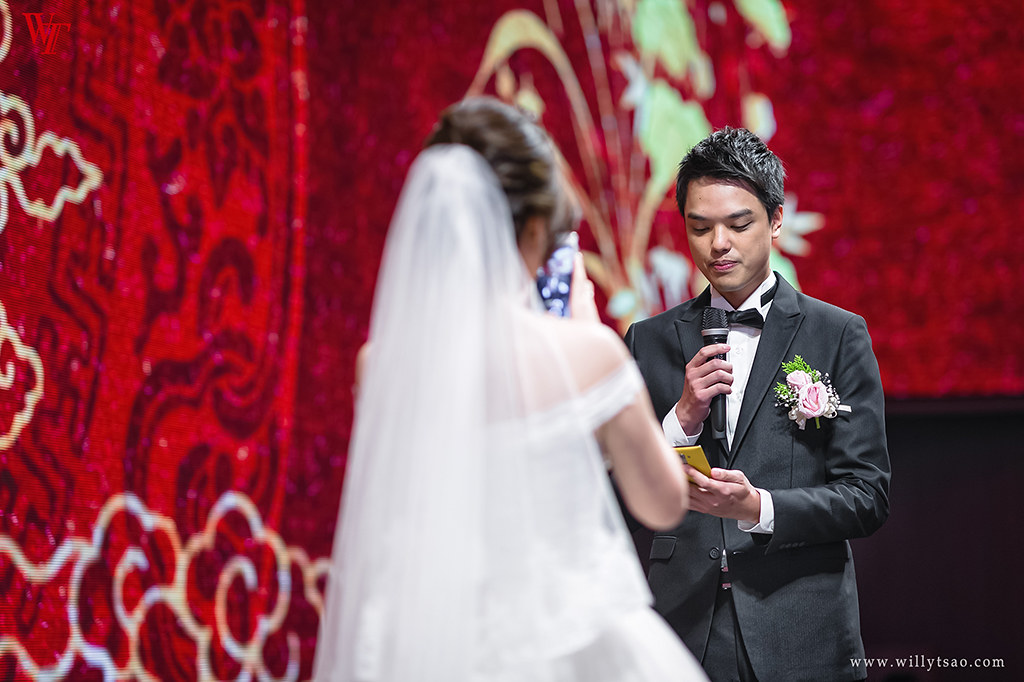 新莊,頤品大飯店,海外婚攝,婚禮紀錄,果軒攝影工作室,婚紗,WT,婚攝