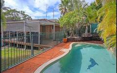138 Elizabeth Bay Drive, Lake Munmorah NSW