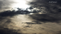 Little Karoo area (Barry DL Roeland) Tags: africa sunset sky mountain sunshine clouds sunrise photo scenery little south area western cape photgraphy karoo oudtshoorn swartber