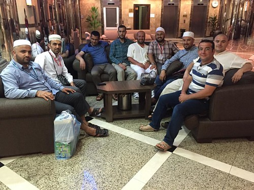 #umrecilerimizle.. #mekke #medine #running #istanbul #izmir #türkiye #tumblr #topkapi #germany #ankara #Allah #sabri #selfie #bolu #gerede #nikeplus #run #turkey #rahmetturizm #sondakika   www.rahmetturizm.com.tr