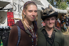 RenFair16-026 (Elemental_Oasis Photos) Tags: fair renaissance renaissancefaire 2016 renaissancepleasurefaire renfair16