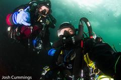 IMG_8815 (Josh.Cummings) Tags: ocean divers dive newengland diving ann cape drysuit rockport rebreather ccr cummings revo coldwater rockportma nitrox joshcummings joshuacummings nategarrett joshcummingsunderwater newenglanduwphotographywater capeanndivers jrcummings