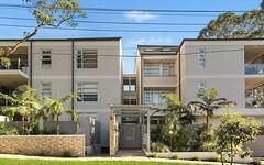 2110/9 Eric Road, Artarmon NSW