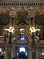 IMG_6827 (elizabeththe) Tags: paris france opera europe palaisgarnier