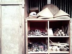 Kriya Kampung Naga (Andy Yoes Nugroho) Tags: souvenir tasikmalaya jawabarat kampungnaga salawu javaeksotika