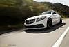 Mercedes-AMG C63S. (Charlie Davis Photography) Tags: