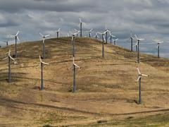 IMGP0162 (vinsentru) Tags: power wind pentax hills livermore fa 15028 645d