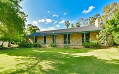 Lot 6 Hilton Park Road, Tahmoor NSW