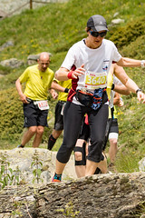 DSC05998_s (AndiP66) Tags: zermatt gornergrat marathon halfmarathon halbmarathon stniklaus riffelberg wallis valais schweiz switzerland lonzaag lonzabasel lonzavisp lonzamachtdichfit lonzamakesyoufit samstag saturday 2016 2juli2016 sony sonyalpha 77markii 77ii 77m2 a77ii alpha ilca77m2 slta77ii sony70400mm f456 sony70400mmf456gssmii sal70400g2 andreaspeters ch
