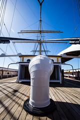 IMG_1408 (NinjaWeNinja) Tags: canon 6d 1635 sanfrancisco california pier