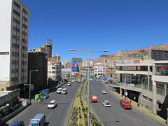 "La Paz <a style=""margin-left:10px; font-size:0.8em;"" href=""http://www.flickr.com/photos/127723101@N04/28569543266/"" target=""_blank"">@flickr</a>"