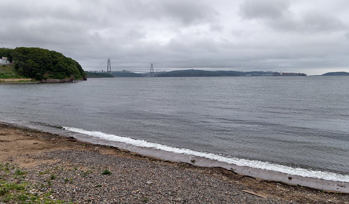 Vladivostok 46