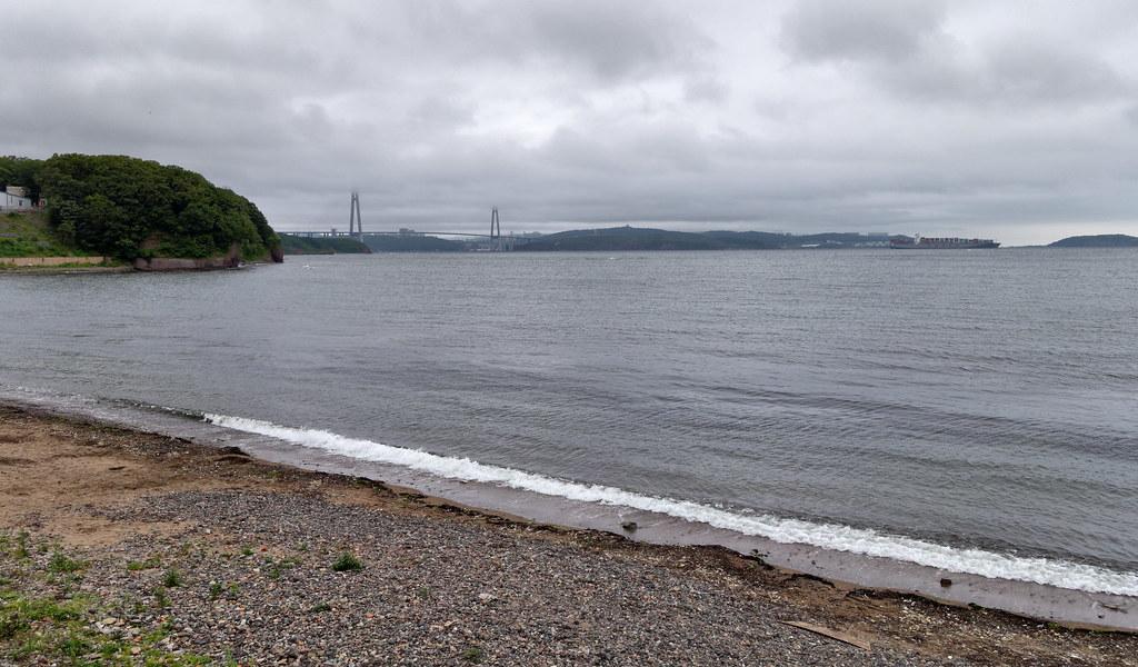 фото: Vladivostok 46