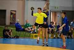 HandballMesterliga-22 (Sommereventyret) Tags: merker sommereventyret periode2 2016 hndball mesterliga finaler premieutdeling