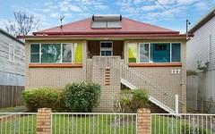 177 Magellan Street, Lismore NSW