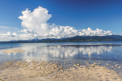Babuyan Island, Puerto Princessa (Tony Medina) Tags: philippines island palawan babyuan islands vacations beach tropical paradise