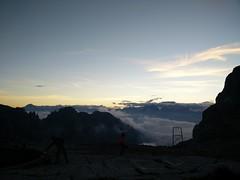 IMG_20160803_205048 (Pizzocolazz) Tags: brenta bocchettealte bocchettecentrali ferrate montagna mountains alpi