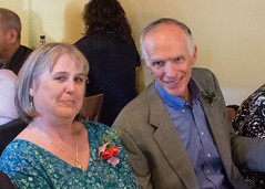 Robin and Phil (marylea) Tags: jul16 2016 wedding reception celebration dinner ann aaron robin phil love family friends friendship