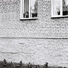 CNV00010 (AndyC1977) Tags: belarus minsk ccp chernobylchildrensproject europe summer 2016 august volunteer sunshine travel autistic autism disabled disability child children happy youngperson youngpeople youngadult teenager smile play fun help helping portrait black white film analogue filmportrait blackandwhite ilford ilfordxp2 xp2 mediumformat filmcamera voitlander voitlanderbessaiii chernobyl chernobyl30 radiation radioactive radioactivity moody moodyportrait light naturallight naturallightportrait noflash xp2super xp2s ilfordxp2super