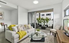 102/104B Bay Street, Pagewood NSW