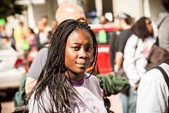 Oakland 2010 (Thomas Hawk) Tags: california eastbay johannesmersehle oakland oaklandriots oaklandriots2010 oscargrant usa unitedstates unitedstatesofamerica oaklandca070810 protest riot riots fav10
