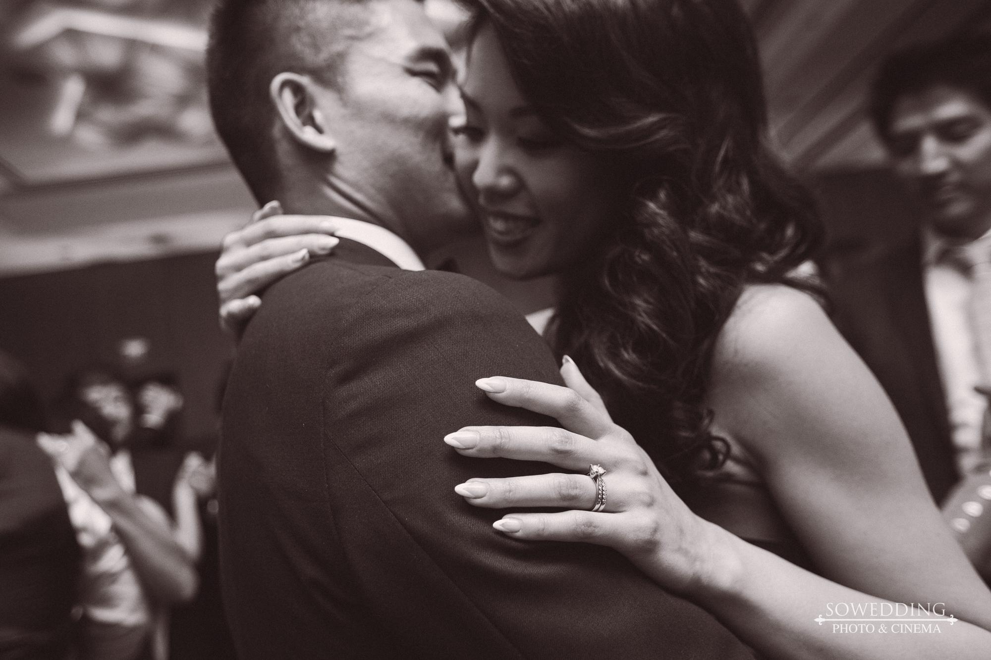 Tiffany&Byron-wedding-HL-SD-0387