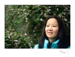 Liou Ming (heritagefutures) Tags:  helios44 f2 58mm lens 39mm leica thread mount 0205436 manufactured krasnogorski mekhanicheskii zavod    nikon d800