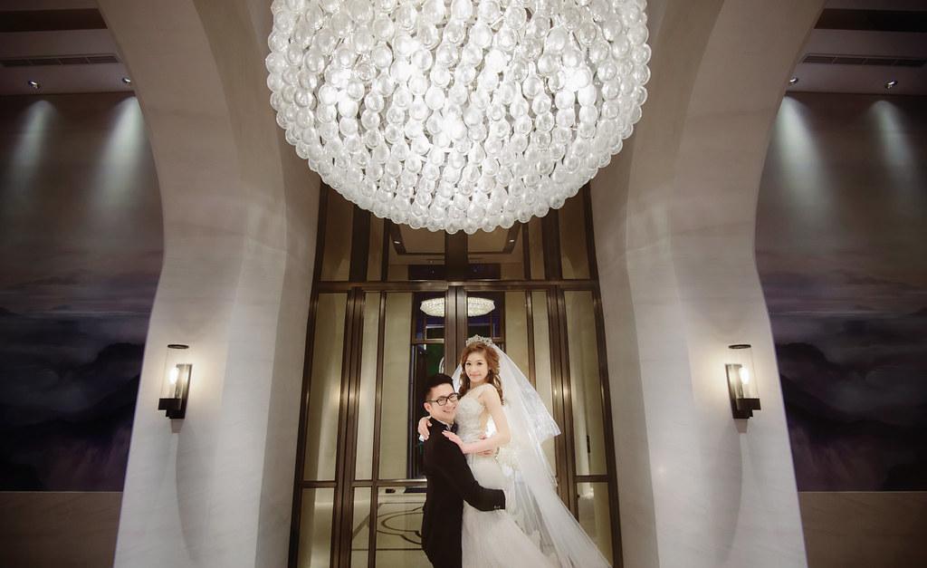 台北婚攝, 守恆婚攝, 婚禮攝影, 婚攝, 婚攝推薦, 萬豪, 萬豪酒店, 萬豪酒店婚宴, 萬豪酒店婚攝, 萬豪婚攝-121