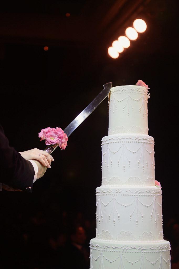 台北婚攝, 守恆婚攝, 婚禮攝影, 婚攝, 婚攝推薦, 萬豪, 萬豪酒店, 萬豪酒店婚宴, 萬豪酒店婚攝, 萬豪婚攝-118