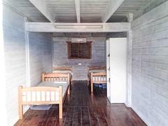 Habitaciones (brujulea) Tags: brujulea albergues alcazares los murcia albergue mar acuatic habitaciones