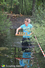 "ScoutingKamp2016-30 • <a style=""font-size:0.8em;"" href=""http://www.flickr.com/photos/138240395@N03/29602309224/"" target=""_blank"">View on Flickr</a>"