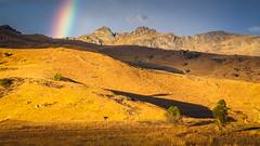 Madagascar (jpmiss) Tags: africa 6d rainbow arcenciel canon madagascar jpmiss afrique fianarantsoa mg