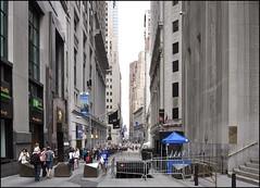 2010-09_DSC_1848_20160919 (Ral Filion) Tags: newyork usa ville cit urbain conomie bourse affaire puissance crdit finance nyse stockexchange city urban economy business power bank credit wallstreet