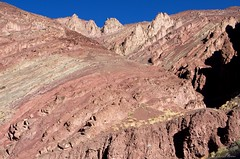 IMGP5974 (Dnl75) Tags: leh manali india himachalpradesh jammuandkashmir asia indusvalley ladakh