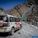 Mahindra-Adventure-Himalayan-Spiti-Escape-14