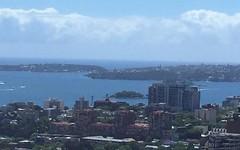 5403/91 Liverpool Street, Sydney NSW