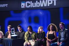 Royal Flush Crew (World Poker Tour) Tags: worldpokertour wpt maintour wptborgatapokeropen season20162017 borgatahotelcasinospa atlanticcity nj usa
