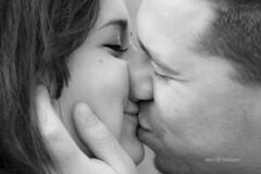C+A (Anabel Photographie) Tags: couple pareja portrait retrato amor love people