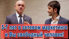 -   (StasFalkovich) Tags:     mlm             me