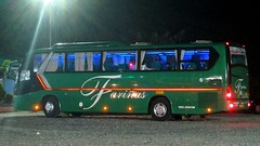 Farinas Trans 6 (II-cocoy22-II) Tags: 6 bus long king philippines sur trans ilocos bantay farinas