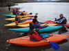 "Kayak events Spring 2015 • <a style=""font-size:0.8em;"" href=""http://www.flickr.com/photos/107034871@N02/17192810739/"" target=""_blank"">View on Flickr</a>"