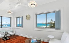 1/242 Campbell Parade, Bondi Beach NSW
